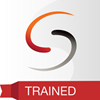Safe Sport Logo