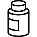 Organic Natural Supplements -VITAMIN D