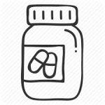Organic Natural Supplements -VITAMIN C