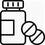 Organic Natural Supplements -BONE BROTH