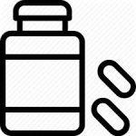 Organic Natural Supplements -ENERGY & ENDURANCE ENHANCERS