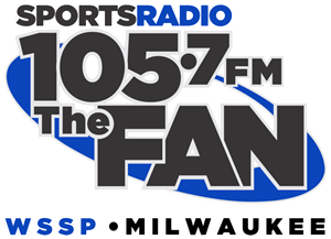 105.7FM The Fan Radio On Demand