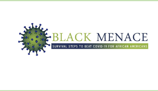 Black Menace: COVID-19 - Nutrition & Optimal Health
