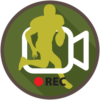 3NBSportsAMP - Athlete Marketing Platform
